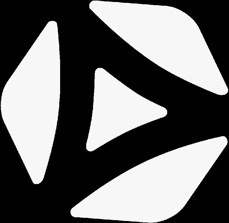 AFCM logo background