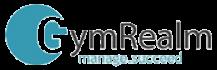 GymRealm
