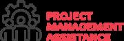 Project-management-assistance