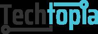 Techtopia